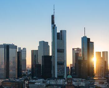 Frankfurt Stadtmitte